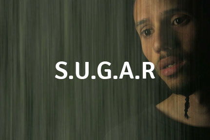 sugar-thumbnail-4x6-2-type.jpg