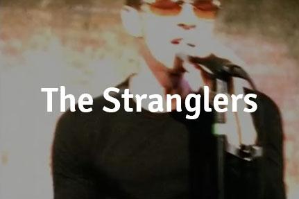 stranglers-thumbnail-4x6-2-typejpg