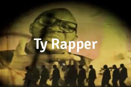 ty-rapper-thumbnails-4x6-2-type.jpg