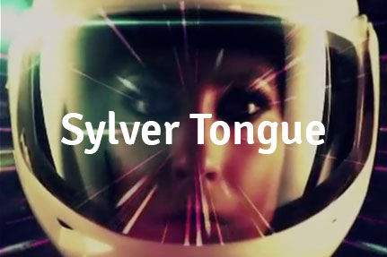sylver-tongue-thumbnail-4x6-2-type.jpg