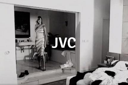 jvc-thumbnail-4x6-2-type.jpg