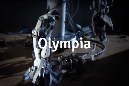 olympia-thumbnail-4x6-3-type.jpg
