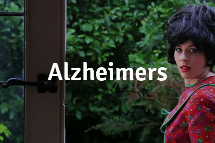 Alzheimers Foundation