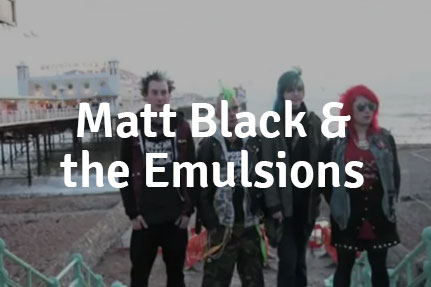 matt-black-thumbnail-4x6-v1-type.jpg