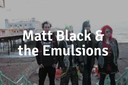 matt-black-thumbnail-4x6-v1-type.jpg