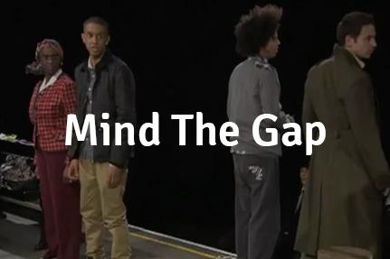 mind-the-gap-thumbnail-4x6-1-type.jpg