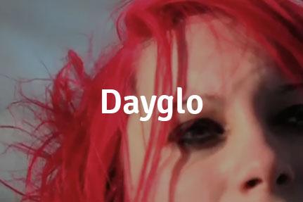 dayglo-thumbnail-4x6-1-type.jpg