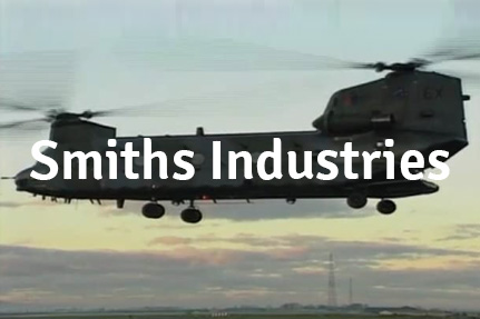 Smiths-Industries-thumbnail-4x6-v1-type.jpg