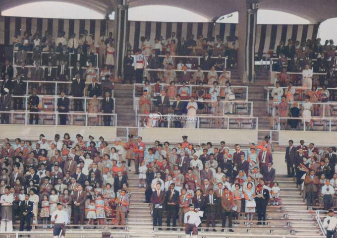 19630917_malaysia_2b.png
