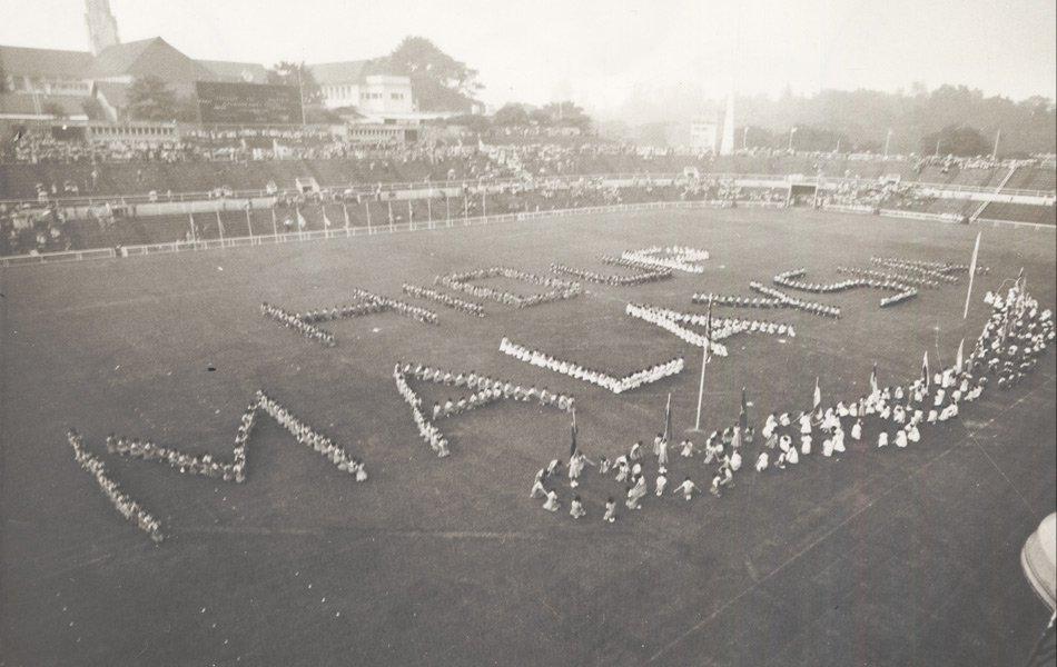 19630917_malaysia_3a.jpg