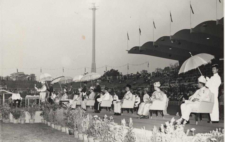 19630917_malaysia_agong_0a.jpg