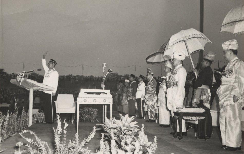 19630917_malaysia_tar_1a.jpg