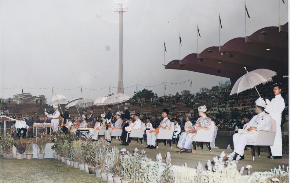 19630917_malaysia_agong_0b.png