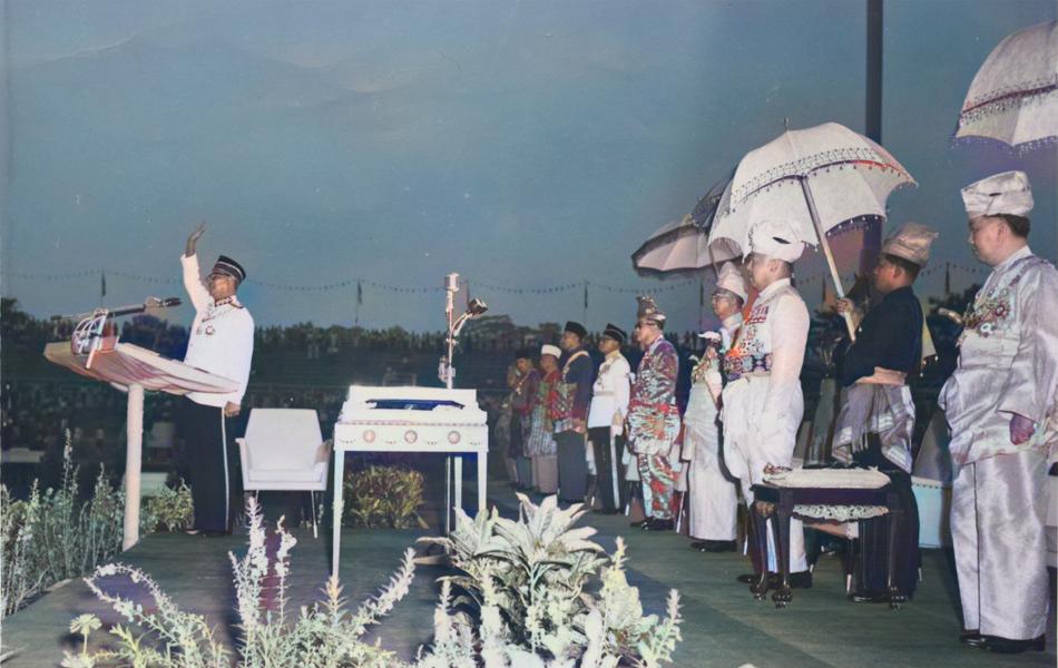 19630917_malaysia_tar_1b.png