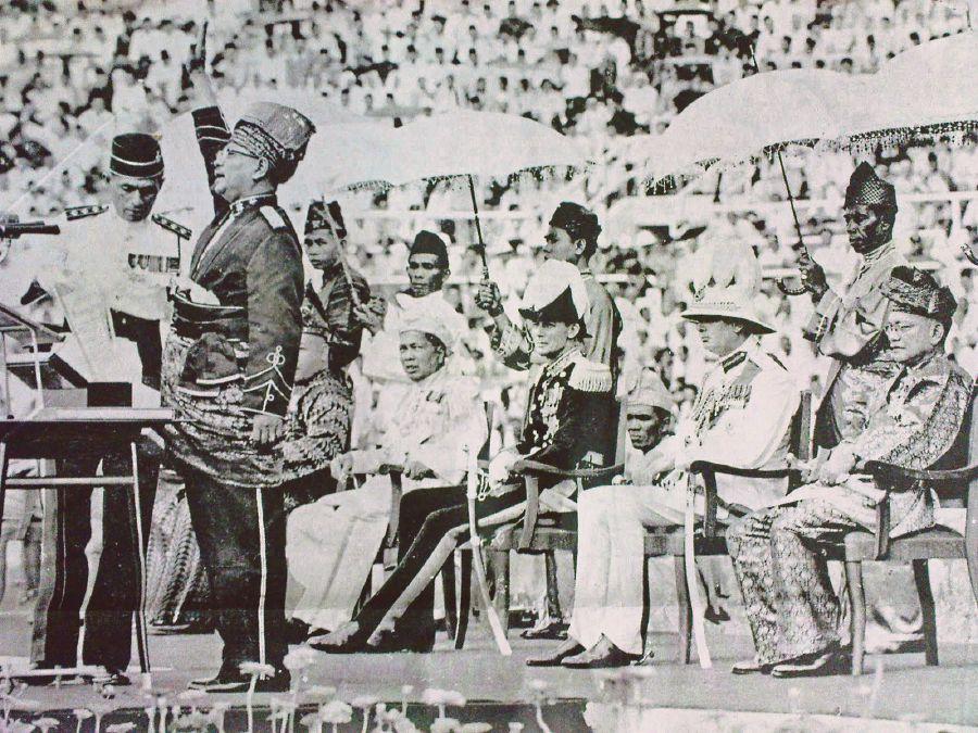 19630917_malaysia_5a.jpg