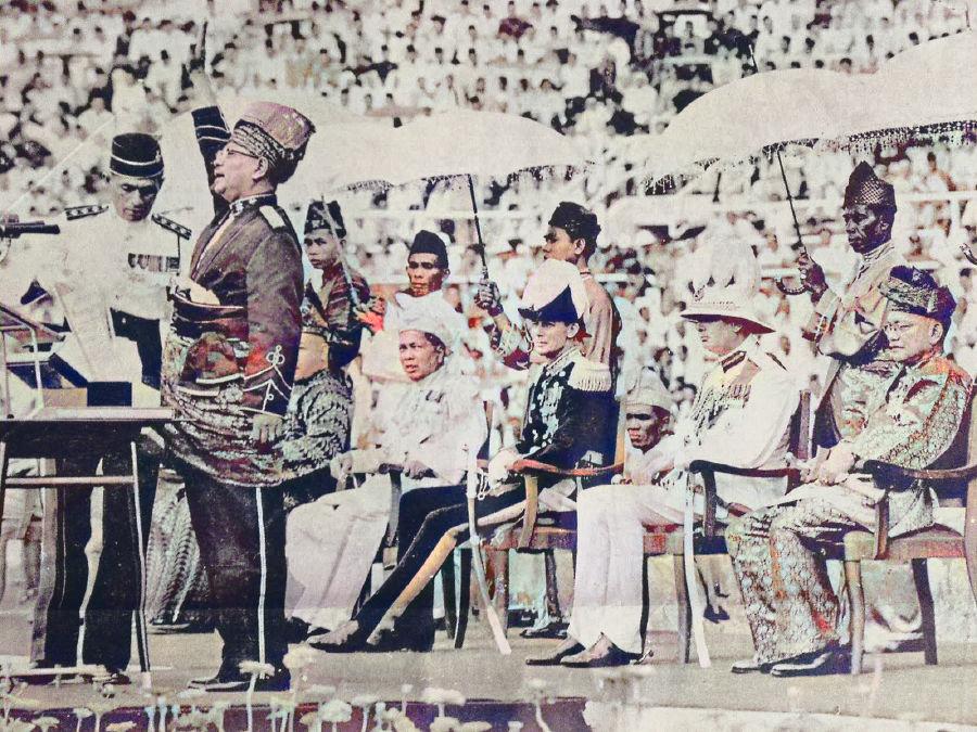 19630917_malaysia_5b.png
