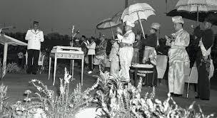 19630917_malaysia_8a.jpg