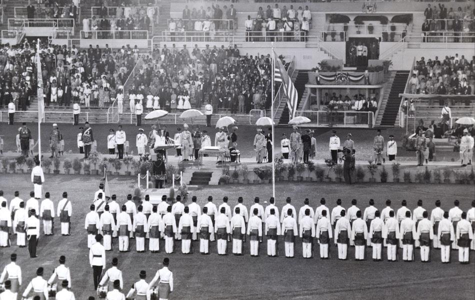19630917_malaysia_9a.jpg