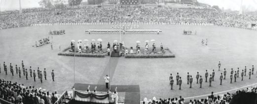 1957_merdeka_5a.jpg
