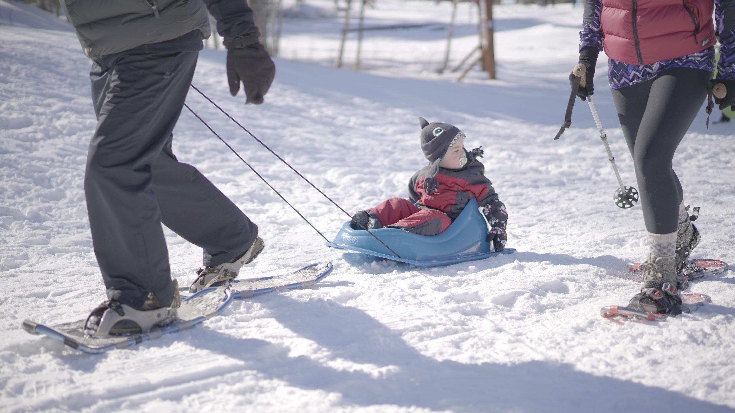keppoch snowshoeing.jpg