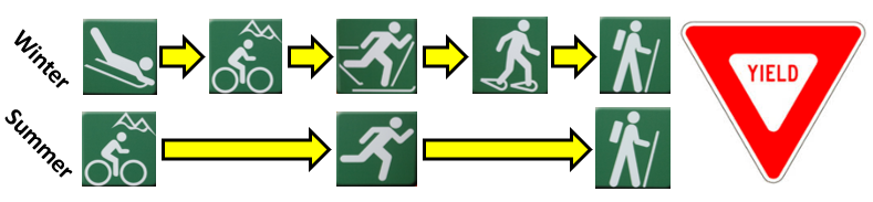 Right Of Way Pic.PNG