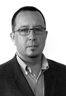 Drew Adamek