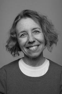 Lisa Sorg
