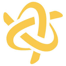 Unity Digital Agency