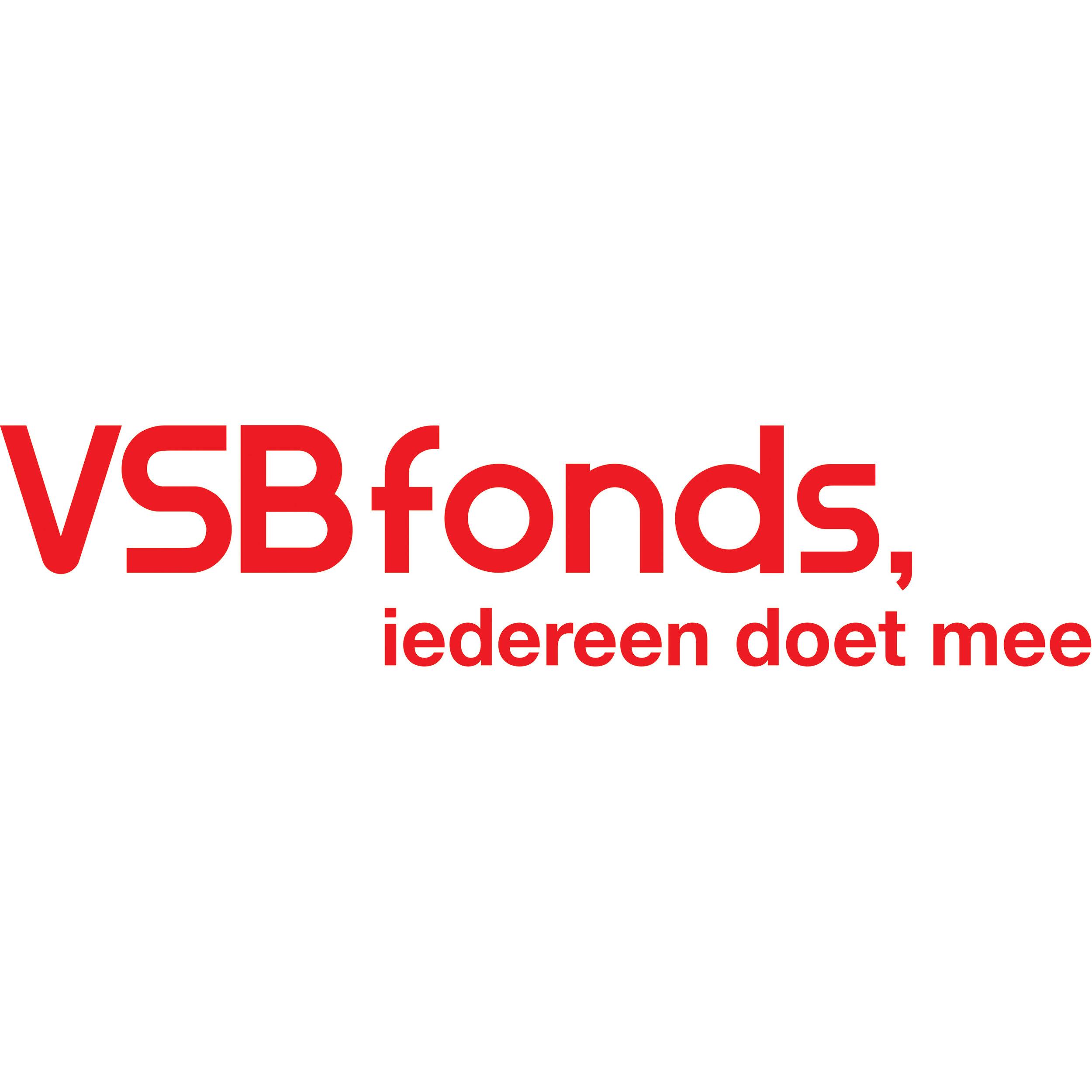 vsbfonds-pay-off-rgb.jpg