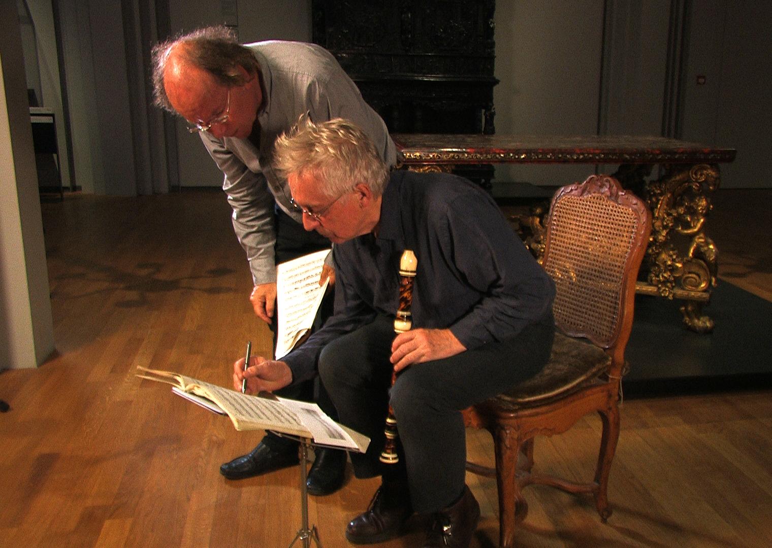 Duo met Heitz alto.png