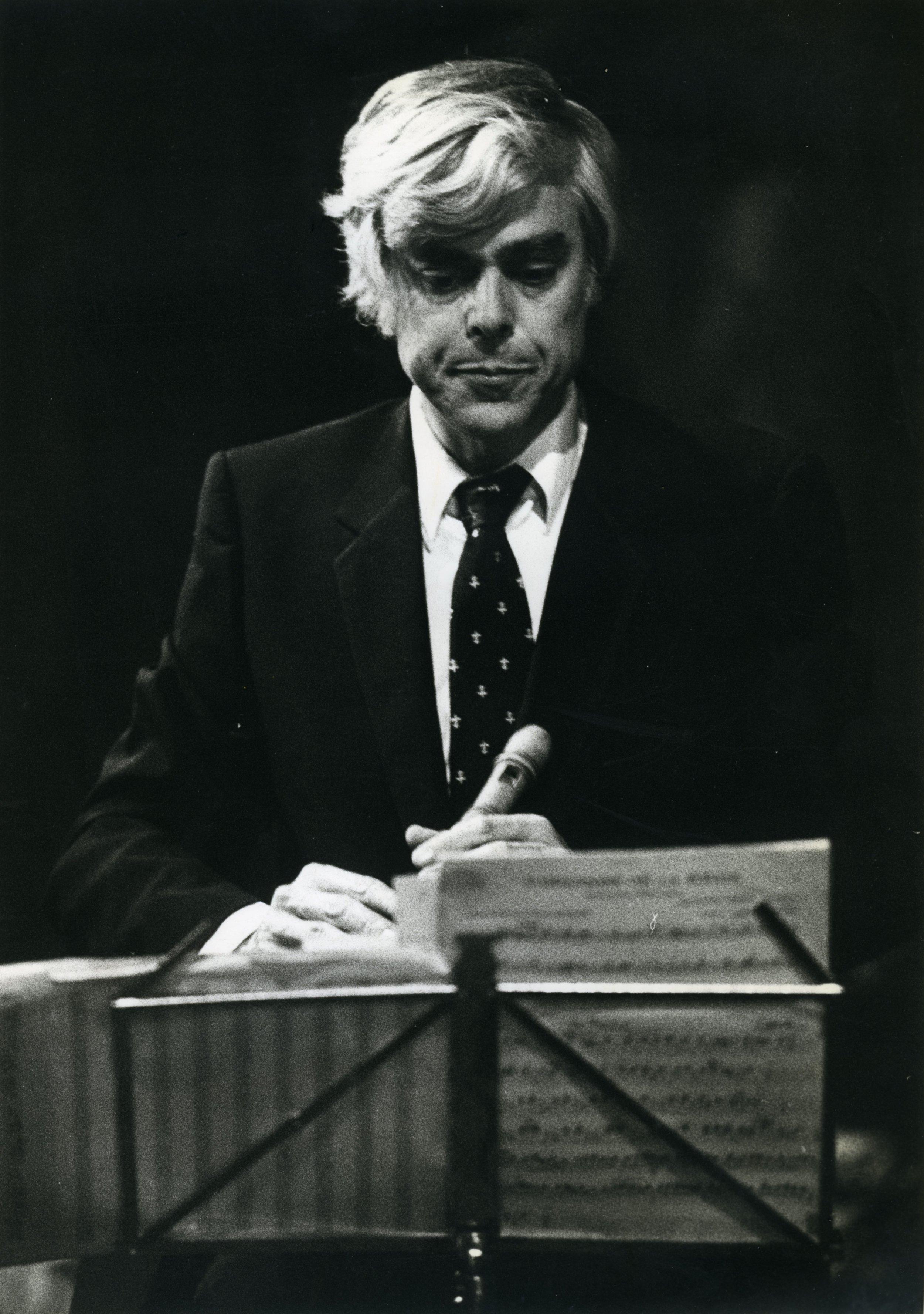 Frans Bru?ggen.San Maurizio.Mil ano.1981.photo Vico Chamla.jpeg