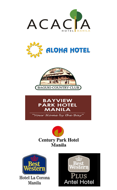 Hotel01a.png