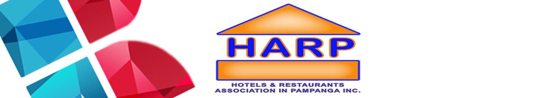 HARPbanner.png