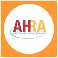 arha_logo_02.jpg