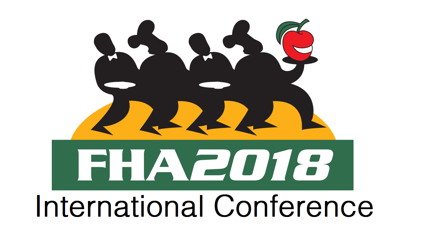 FHA2018 Conference Logo (updated).png