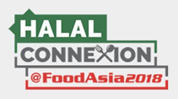 Wide selection of Halal products at Asia'slargest F&B sourcing platform - [ Click Here ]