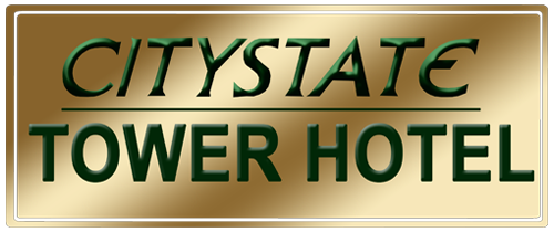 CITYSTATE TOWER HOTEL