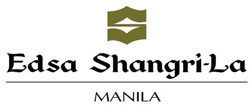EDSA SHANGRI-LA, MANILA