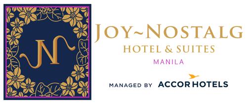 JOY-NOSTALG HOTELS & SUITES MANILA