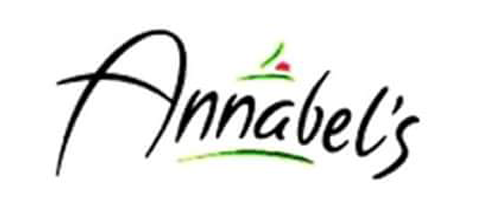 ANNABEL'S FINE DINING RESTAURANT