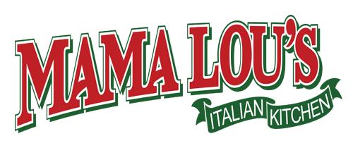 MAMA LOU'S ITALIAN KITCHEN
