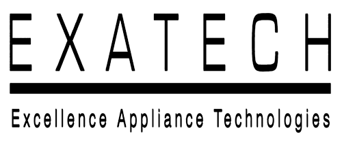 EXCELLENCE APPLIANCE  TECHNOLOGIES (EXATECH)