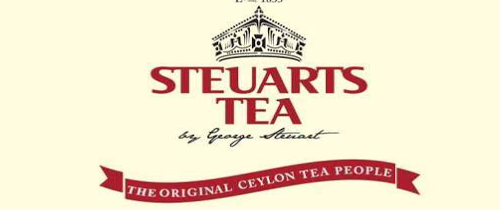 GEORGE STEUARTS (PHILIPPINES), INC.