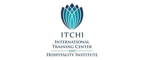INTERNATIONAL TRAINING CENTER & HOSPITALITY INSTITUTE (ITCHI)