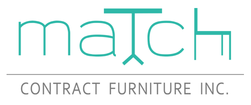 MATCH CONTRACT FURNITURE, INC.