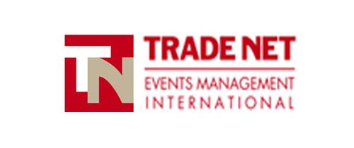TRADENET EVENTS  MANAGEMENT, INTERNATIONAL