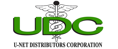 U-NET DISTRIBUTORS CORPORATION