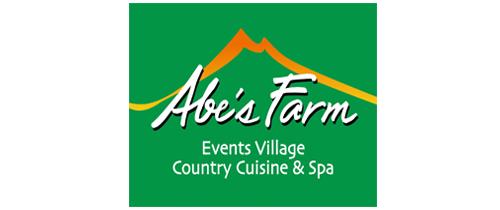 ABE's FARM