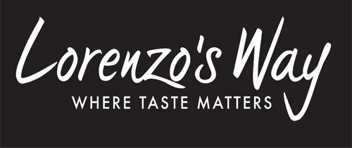 LORENZO'S WAY