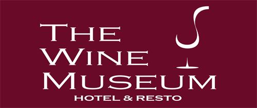 THE WINE MUSEUM HOTEL & RESTO
